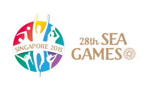 lich-thi-dau-bong-da-sea-games-28