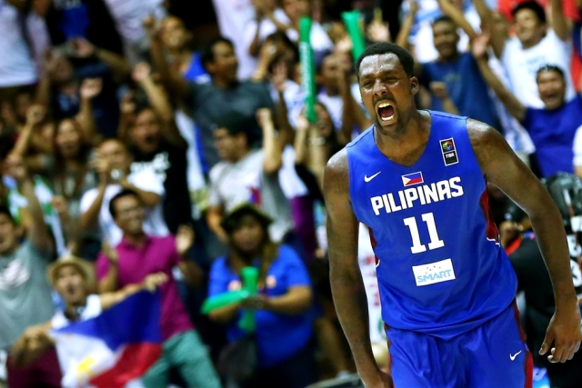 andray-blatche-growl-gilas (1)