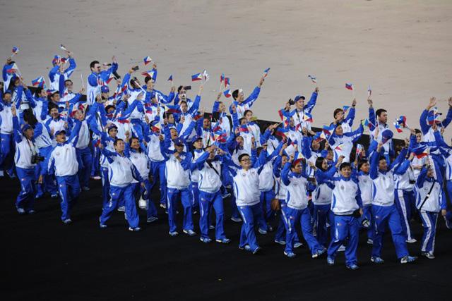philippines-parade-2