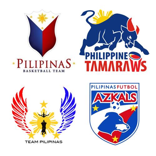 team philippines