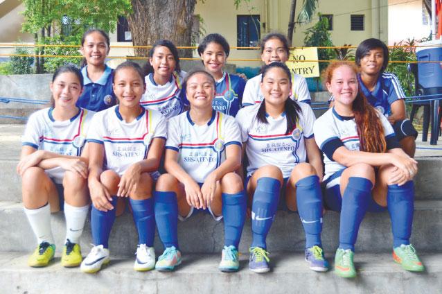 Photo via Sunstar.com.ph