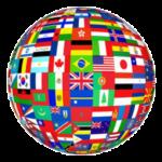 international-delegates