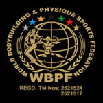 World Bodybuilding and Physique Sports Federation