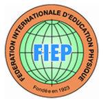 Fédération Internationale d'Education Physique