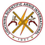 Arnis_Lightning Scientific