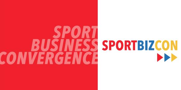sportphil site_img copy