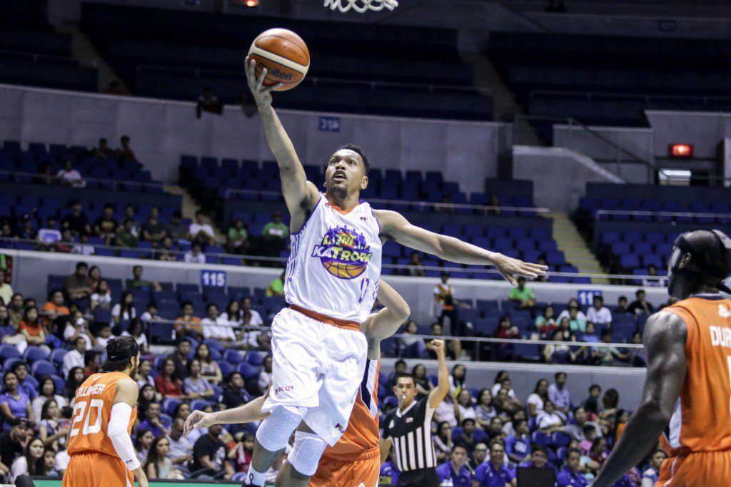 Jason Castro (via Inquirer.net)