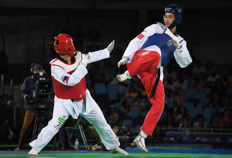 Rio-taekwondo-Alora