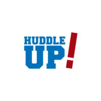 huddle_up_sample