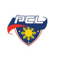 pcl (500)